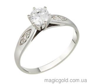 Золотое кольцо Лейла