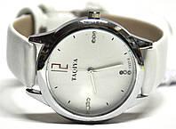 Часы на ремне 48001