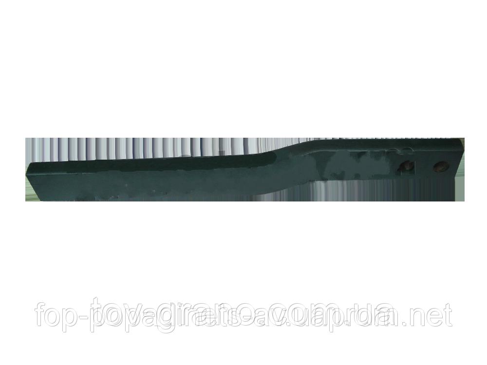 Полоса ПМП 04.407