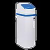 Фильтр обезжелезивания и умягчения воды компактного типа Ecosoft FK 1035 CAB CE