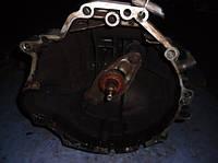 МКПП (КПП механическая 4x4) 6-ступка ZWN, 0A3300040AAudiA6 C5 2.5tdi V6 24V1997-2004ZWN, 0A3300040A