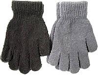 Перчатки акриловые зимние (Польша), фото 1