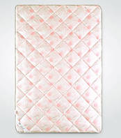 Одеяло Comfort Standart - Двуспальное 175*210 см