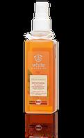 Фитотоник для жирной и комбинированной кожи White Mandarin