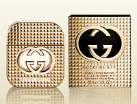 Gucci Guilty Studs