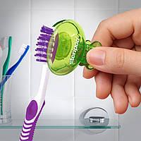 Steripod антибактериальный чехол для зубной щетки