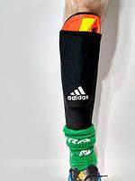 Футбольные щитки и комплектующие