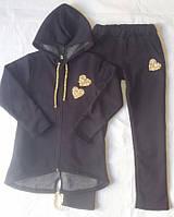521f8624 Теплый спортивный костюм для девочки оптом в Украине. Сравнить цены ...