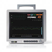 Монитор пациента G9L