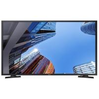 Телевизоры SAMSUNG UE40M5000AUXUA