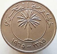 Бахрейн 100 филс 1965
