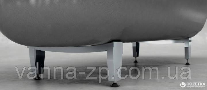 Ножки под стальные ванны Koller Pool APMAAD100