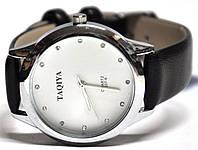 Часы на ремне 48004
