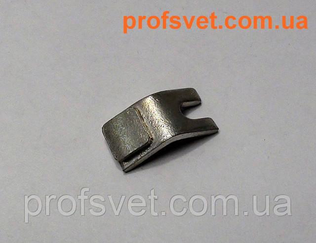 фотография контакт неподвижный для контактора КТК1-20 КПД-121