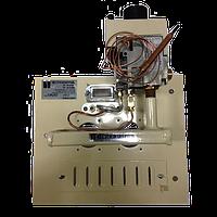автоматика для газового котла  Вестгазконтроль 16 кВт.