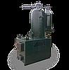 Паровой котел РИ-5М на твердом топливе