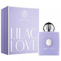 Lilac Love for woman парфюм (Реплика)