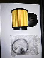 Фильтр модулятора AdBlue BS01-138 DAF XF105,IVeco.Str.MAN,Scania