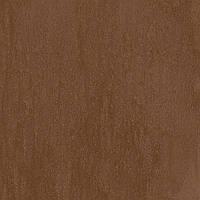 Плитка для пола InterCerama Gloria темно-коричневая 43x43