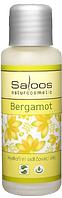 Гидрофильное масло Saloos Бергамот
