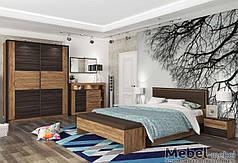 Спальня Мілана Sokme