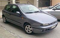 Разборка запчасти на Fiat Bravo I (1995–2001) Польша