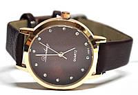 Часы на ремне 48008