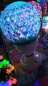 Светильник Led C12