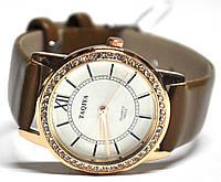 Часы на ремне 48009