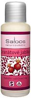 Гидрофильное масло Saloos Гранат