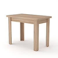 Стол КС 6 Компанит