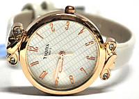 Часы на ремне 48011