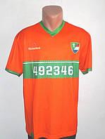 Стильная Мужская Футболка от Rugnummers Размер: 54-XL, XXL