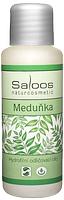 Гидрофильное масло Saloos Мелисса