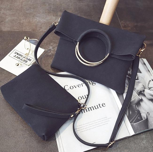 Женская сумка СС7441
