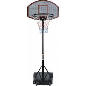 Баскетбольная стойка детская EnergyFit GB-003