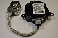 Ксеноновый блок  Panasonic BBM5-51-0H3