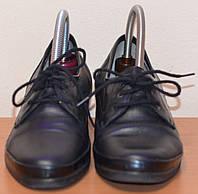 Туфлі WEITE H  б/у из Германии