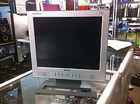 Монитор MEDION MD6155AN