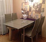 Кухонный стол GD-019
