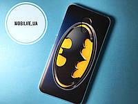 Чехол на Meizu M3,M3s Batman