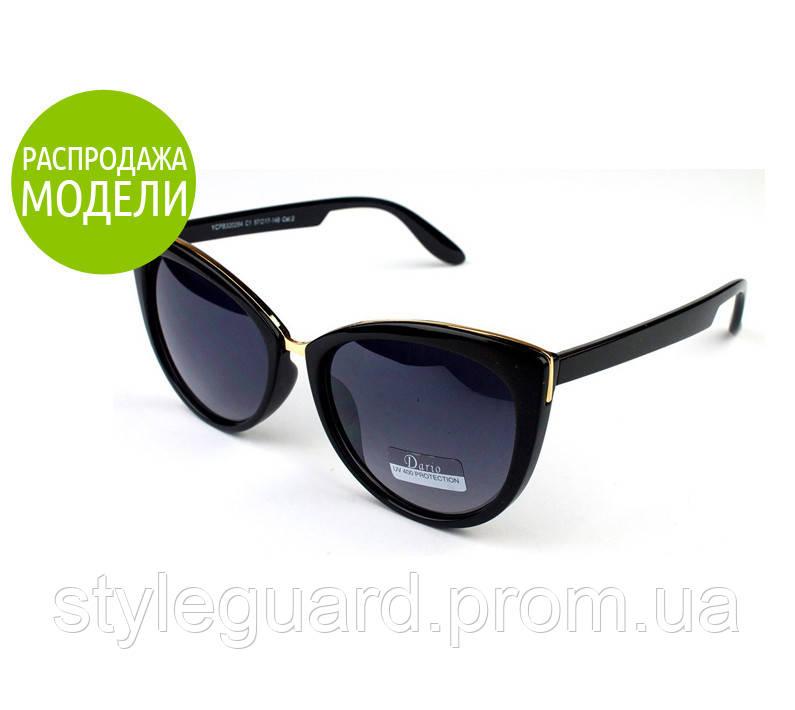 "Очки ""Topvision"" - распродажа - FEEL.IN.ua в Днепре"