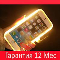 Копия  IPhone 7S С гарантией 12 мес мобильный телефон / смартфон / сенсорный  айфон /6s/5s/4s