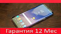 Инновационная Копия Samsung  S8 с 2 подарками (самсунг s6/s8 Galaxy)