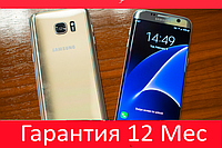 Реплика Самсунг Galaxy S7 Осталось Всего 4 штуки Samsung s8,s5,s4 копия