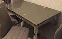 Кухонный стол GD-018