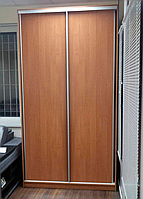 Копия Шафа купе 2 двох дверна