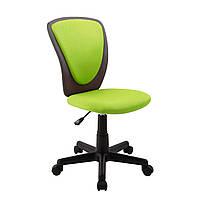 Кресло офисное BIANCA  Green - dark grey