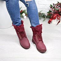 Ботинки Женские — Купить в Одессе на Bigl.ua aaa1f0bb943