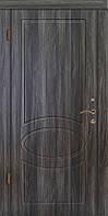 """Двери """"Портала"""" - модель ОРИОН НОВА"""